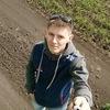 Анатолий, 30, г.Новотроицк