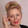 Людмила, 30, г.Омск
