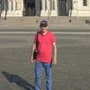 Александр, 62, г.Санкт-Петербург