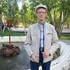 леонид, 67, г.Мурманск