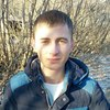 Александр, 27, г.Муром