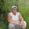 Фёдор, 45, г.Томск
