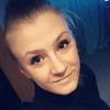 Анастасия Филизнова, 22, г.Оленегорск