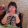 ЕЛЕНА, 56, г.Кострома