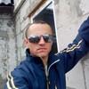 николай, 29, г.Хлевное