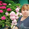 Veronika, 30, г.Сочи