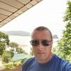 Дмитрий Ганусенко, 37, г.Большой Камень