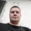 Алексей, 40, г.Тальменка