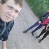 Николай Казмиров, 21, г.Лахденпохья