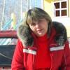елена, 52, г.Сухой Лог
