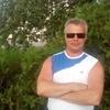 Юрий, 46, г.Кинешма