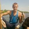 Александр, 29, г.Кулебаки