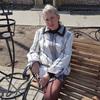 Наталья, 52, г.Озеры