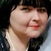 Маргарита, 45, г.Кемерово