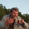 Влад, 57, г.Сосновый Бор