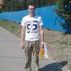 Андрей, 33, г.Туринск