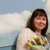 Альфия, 55, г.Ижевск