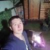 Влад, 29, г.Старая Купавна