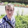 Алексей Санько, 32, г.Липецк
