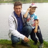 Александр, 46, г.Березайка