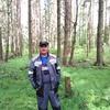 Миша, 44, г.Каневская