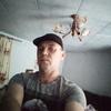 Эдик, 44, г.Прокопьевск