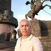 МИРЗААХРОР., 43, г.Москва