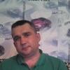 Алексей, 42, г.Таганрог