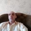 Игорь, 30, г.Солнечногорск