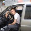 Александр, 32, г.Кологрив