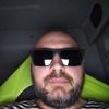 Дмитрий, 30, г.Енисейск