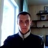 Sascha, 30, г.Барнаул