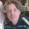 Егор, 40, г.Смоленск