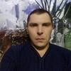 ПАВЕЛ, 38, г.Куйбышев (Новосибирская обл.)