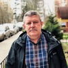 Владимир, 59, г.Щелково