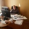 Игорь Румянцев, 31, г.Петрозаводск