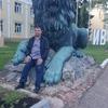 АЛАН, 34, г.Видное