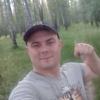 Максим, 32, г.Тула