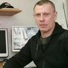 Игорь Прокофьев, 48, г.Ростов-на-Дону