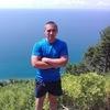 Oleg, 27, г.Гай