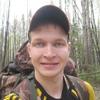 Александр, 26, г.Миасс