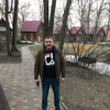 Юрий, 27, г.Балашиха