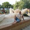 Евгений, 54, г.Кантемировка