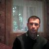 ник, 37, г.Тербуны