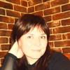 Светлана, 44, г.Певек