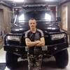 Андрей, 25, г.Тальменка