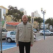 Ореперов Павел, 71