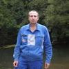Тимофей, 32, г.Петровск