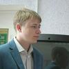 Юрий, 22, г.Саранск