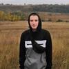 Алексей, 22, г.Шлиссельбург